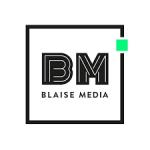 Blaise Media