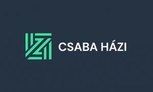 Csaba Házi