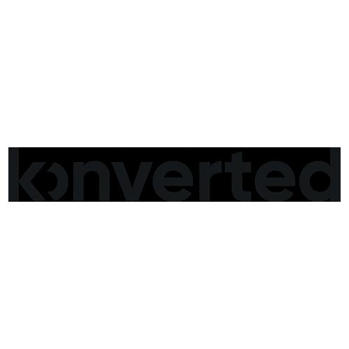 konverted